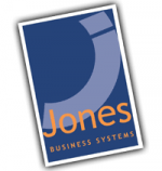 Jones Business Systems