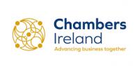 chambers ireland