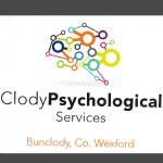 Clody Psychological Services
