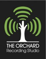 Orchard Recording