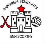 Rapparees Starlights Gaa Club