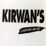 Kirwan's Garage