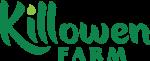 Killowen Farm (Green Valley Farms Ltd.)