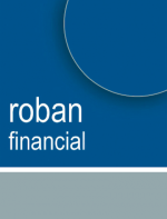 Roban Financial