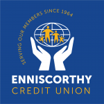Enniscorthy Credit Union
