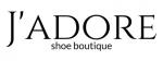 J'adore Shoe Boutique