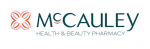 McCauley Health and Beauty
