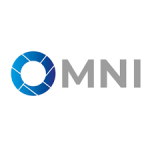Omni HR & Marketing Ltd.